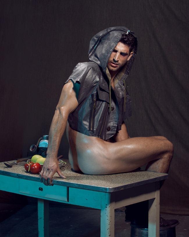 IMAGE AMPLIFIED MAGAZINE Marlon de Gregori in Brave Heart by Tiago Prisco. Billy Boy, www.imageamplified.com, Image Amplified (5)