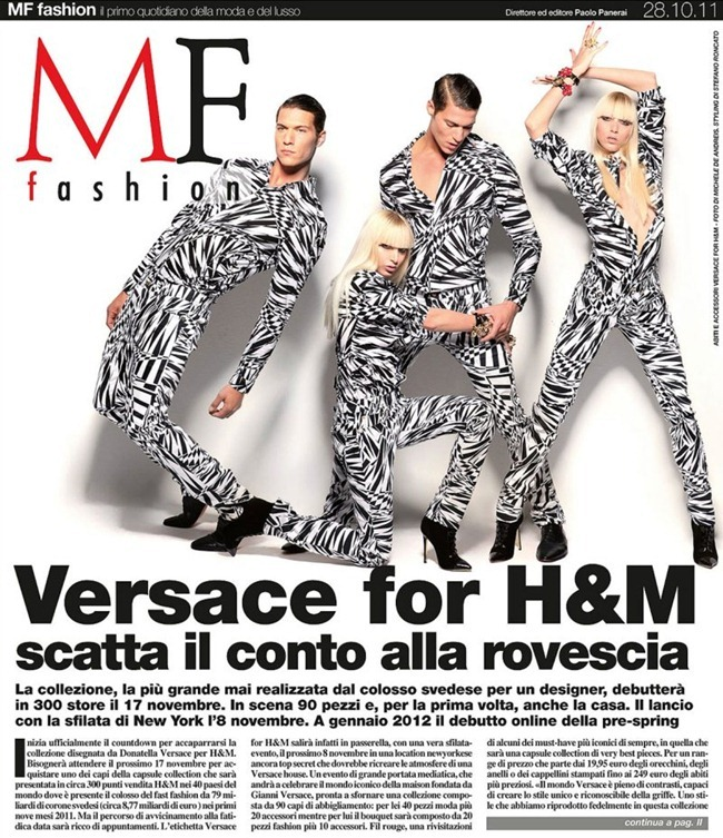 MF FASHION Sanders H in H&M x Versace by Michele De Andreis. Stefano Roncato, www.imageamplified.com, Image Amplified (1)