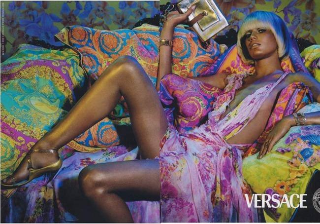 WE ♥ VERSACE- Rianne ten Haken for Versace Spring 2004 by Steven Meisel. www.imageampilfied.com, Image Amplified0 (1)