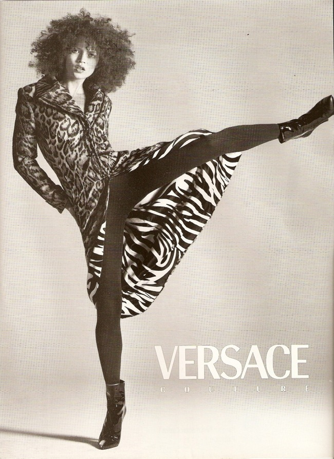 WE ♥ VERSACE- Kate Moss for Fall 1996. www.imageampilfied.com, Image Amplified4