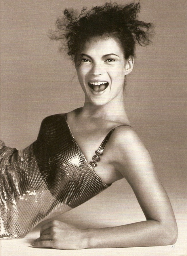 WE ♥ VERSACE- Kate Moss for Fall 1996. www.imageampilfied.com, Image Amplified7 (1)