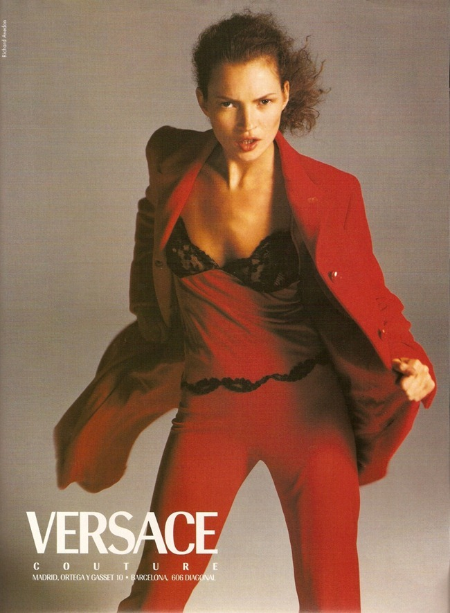 WE ♥ VERSACE- Kate Moss for Fall 1996. www.imageampilfied.com, Image Amplified7 (2)