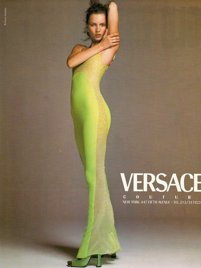 WE ♥ VERSACE- Kate Moss for Fall 1996. www.imageampilfied.com, Image Amplified9 (1)