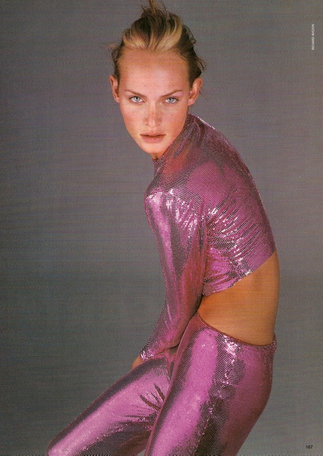WE ♥ VERSACE- Amber Valletta for Versace Spring Summer 1996. www.imageampilfied.com, Image Amplified4 (1)