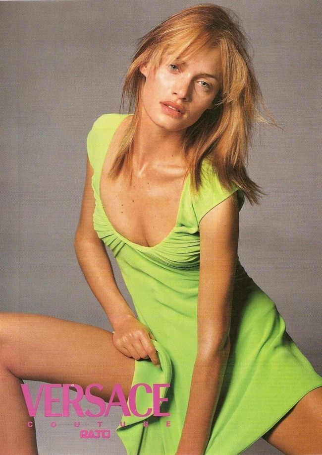 WE ♥ VERSACE- Amber Valletta for Versace Spring Summer 1996. www.imageampilfied.com, Image Amplified8 (1)
