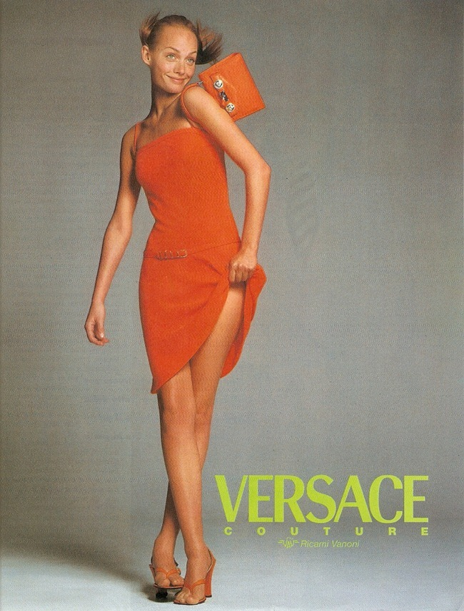WE ♥ VERSACE- Amber Valletta for Versace Spring Summer 1996. www.imageampilfied.com, Image Amplified1 (1)