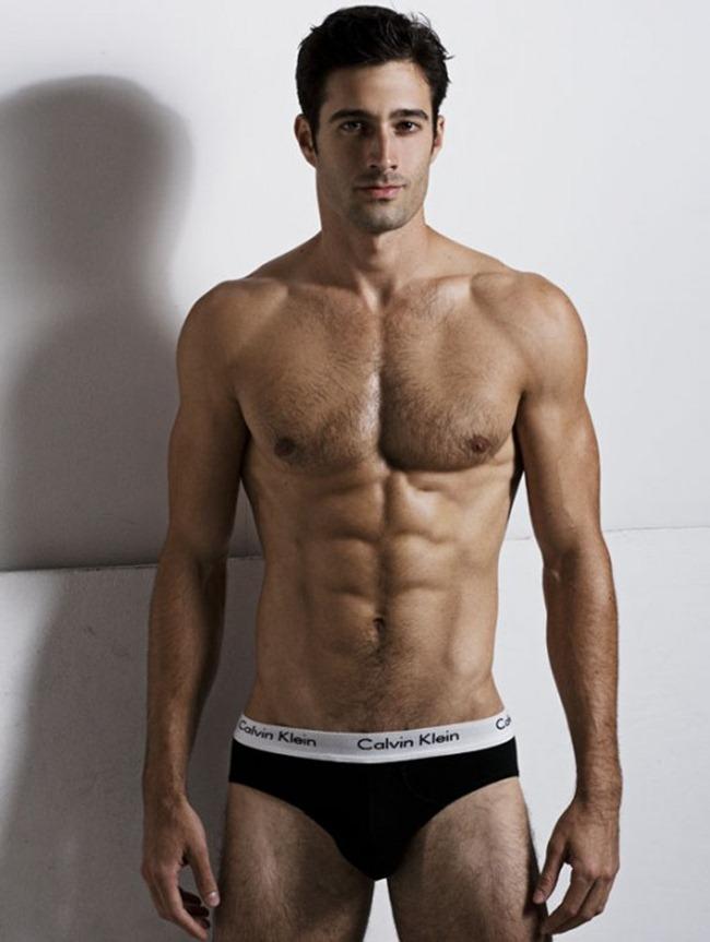 Hot body tit porn group