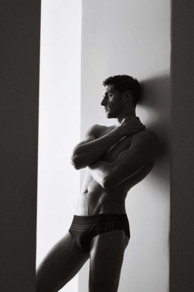 MASCULINE DOSAGE Josh Truesdell by Bell Soto. www.imageamplified.com, Image Amplified (5)