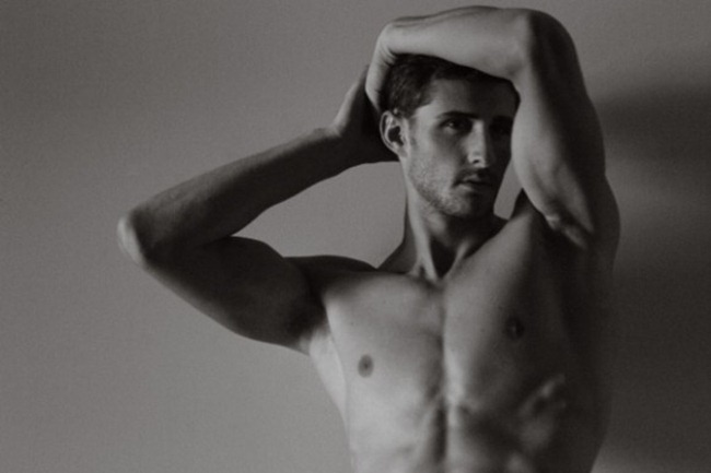MASCULINE DOSAGE Josh Truesdell by Bell Soto. www.imageamplified.com, Image Amplified (1)