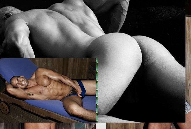 MASCULINE DOSAGE Todd Sanfield by Greg Vaughan. www.imageamplified.com, Image Amplified (8)