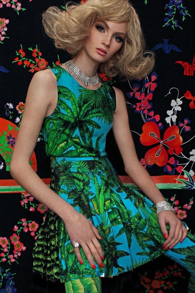 KENTON MAGAZINE- Colour Me Blonde by Bo Brinkenfalk. Dejan Zlatanovic, www.imageamplified.com, Image Amplified7