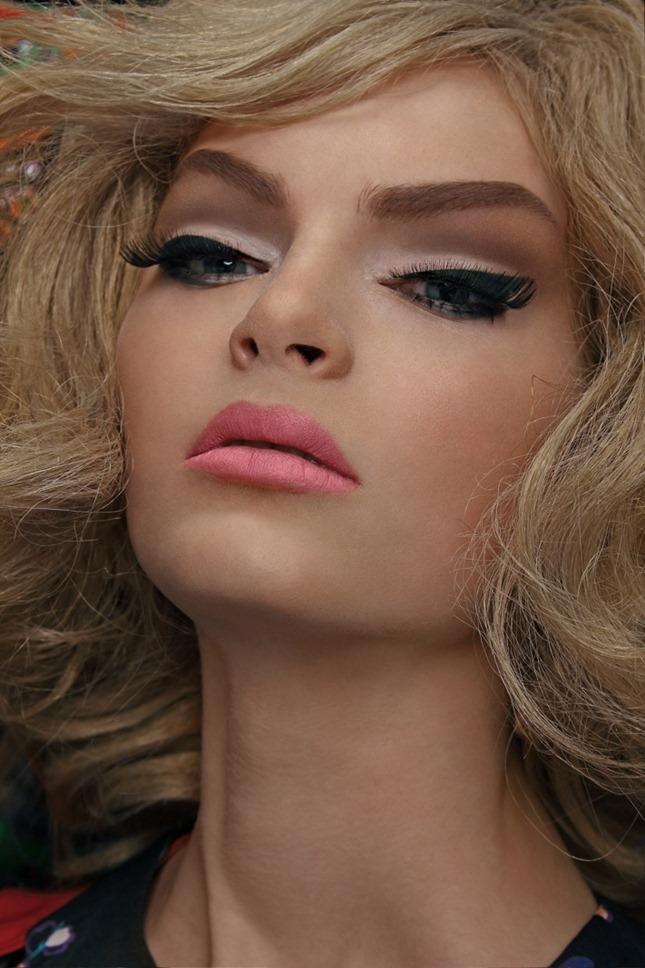 KENTON MAGAZINE- Colour Me Blonde by Bo Brinkenfalk. Dejan Zlatanovic, www.imageamplified.com, Image Amplified1 (1)