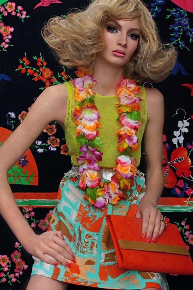 KENTON MAGAZINE- Colour Me Blonde by Bo Brinkenfalk. Dejan Zlatanovic, www.imageamplified.com, Image Amplified6