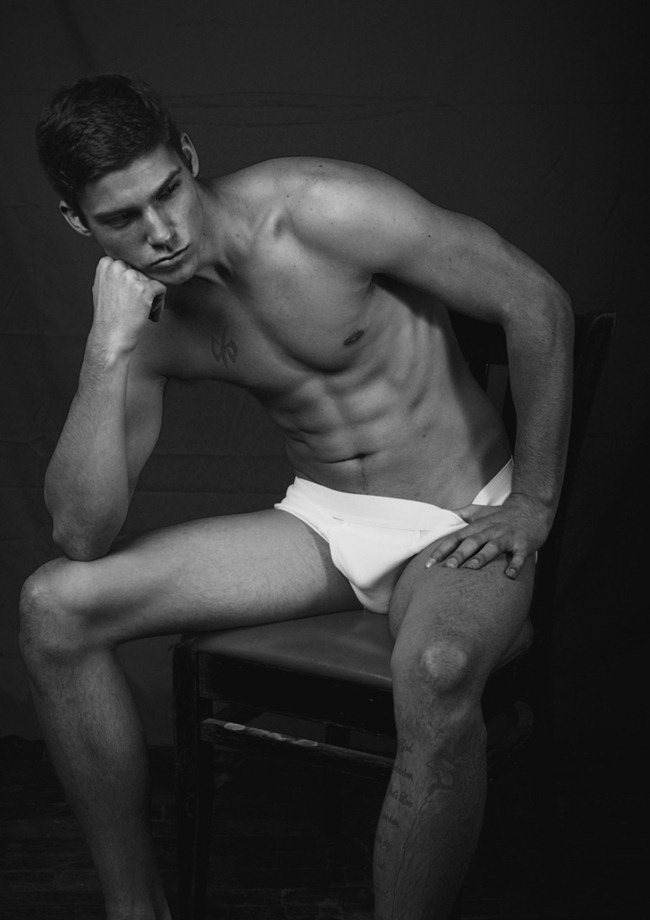 MASCULINE DOSAGE- Chris Petersen by Joseph Gray. www.imageamplified.com, Image Amplified5
