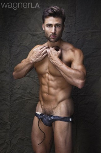 MASCULINE DOSAGE- John Strand by David Wagner. www.imageamplified.com, Image Amplified0