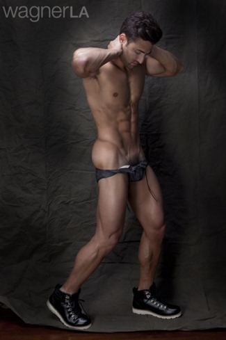 MASCULINE DOSAGE- John Strand by David Wagner. www.imageamplified.com, Image Amplified2