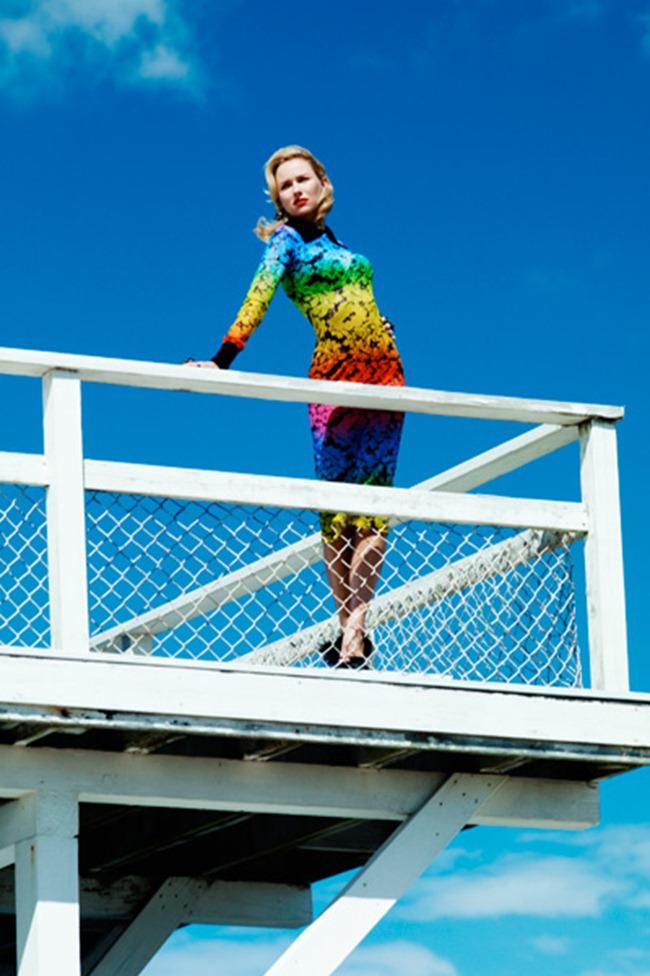 HARPER'S BAZAAR AUSTRALIA- Naomi Watts by Victor Demarchelier. January 2012, www.imageamplified.com, Image Amplified3