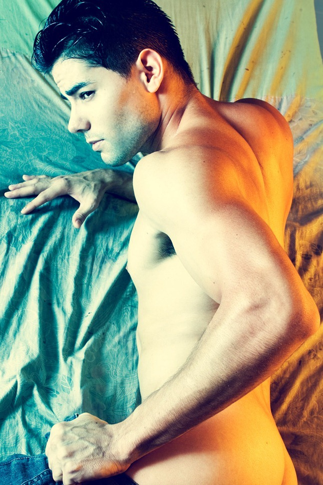 FEATURED MODEL- Wesley Pereira by Anton Jhonsen. www.imageamplified.com, Image Amplified4