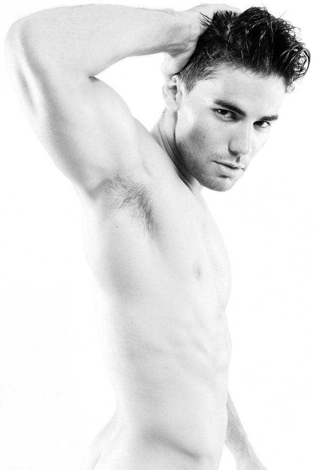FEATURED MODEL- Wesley Pereira by Anton Jhonsen. www.imageamplified.com, Image Amplified7