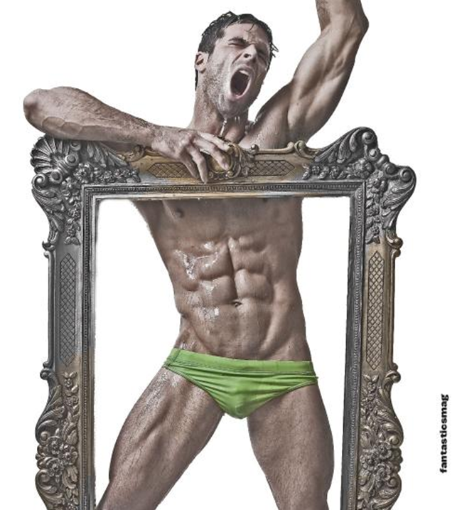FANTASTICSMAG- Dustin Moss by Sean Watters. www.imageamplified.com, Image Amplified4