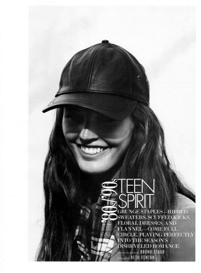ELLE MAGAZINE- Ali Stephens in Teen Spirit by Bruno Staub. Beth Fenton, www.imageamplified.com, Image Amplified9