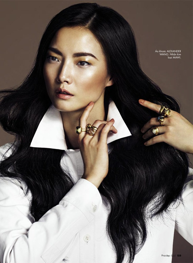 ELLE VIETMAN- Jay Shin by Andrew Yee. Christopher Campbell, February 2012, www.imageamplified.com, Image Amplified2 (1)