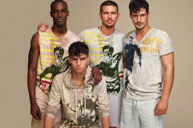 LOOKBOOK- David Gandy for Dolce & Gabbana Gym Summer 2012. www.imageamplified.com, Image Amplified7 (1)