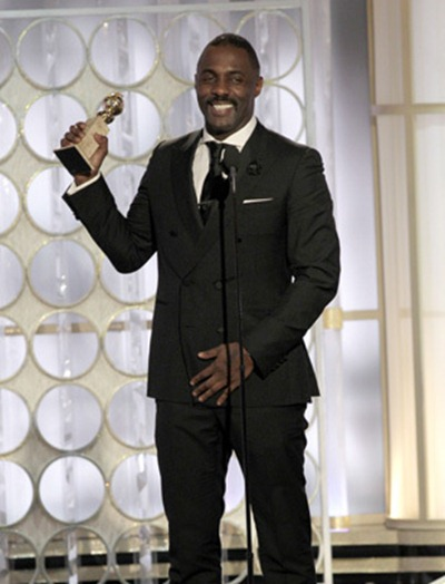 GOLDEN GLOBE 2012 COVERAGE: The Winners. www.imageamplified.com, Image Amplified