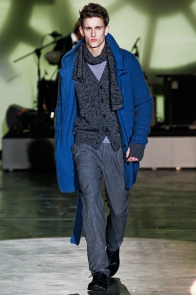 MILAN FASHION WEEK- Iceberg Men's Fall 2012. www.imageamplified.com, Image Amplified6 (2)