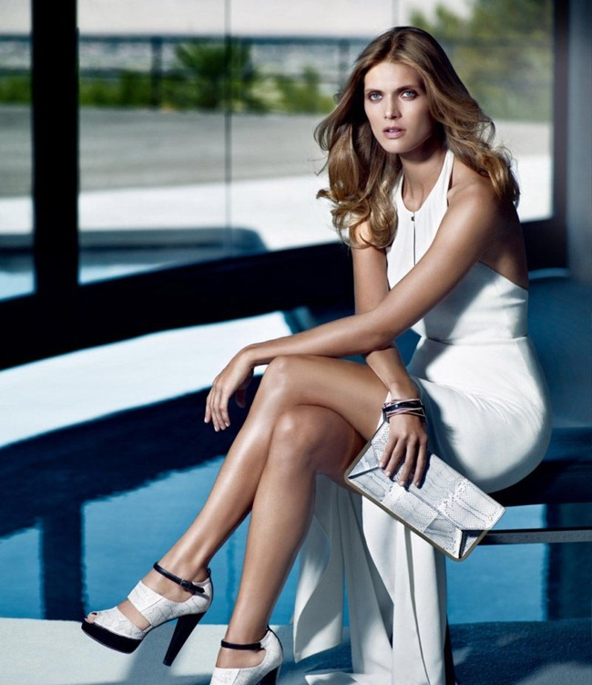 CAMPAIGN Malgosia Bela for Hugo Boss Black Spring 2012 by Mario Sorrenti. www.imageamplified.com, Image Amplified (7)
