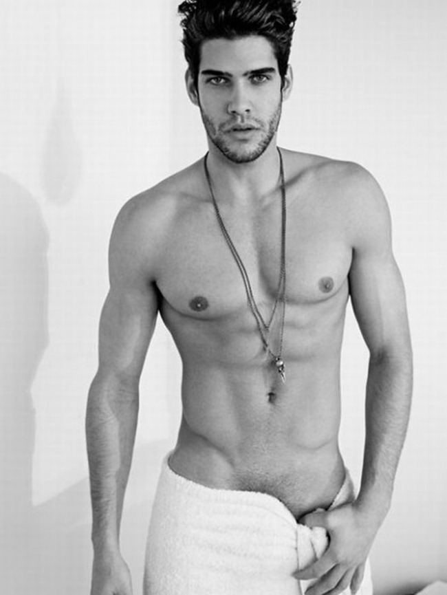 MASCULINE DOSAGE- Landon Falgoust by Rick Day. www.imageamplified.com, Image Amplified  8