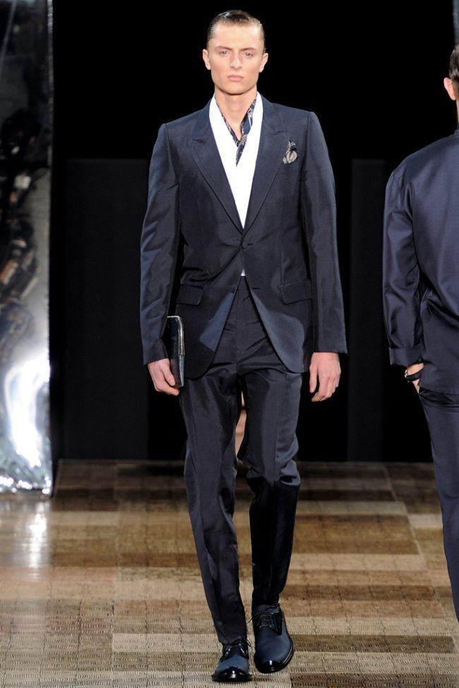 PARIS FASHION WEEK- Louis Vuitton Men's Fall 2012. www.imageamplified.com, Image Amplified5 (3)