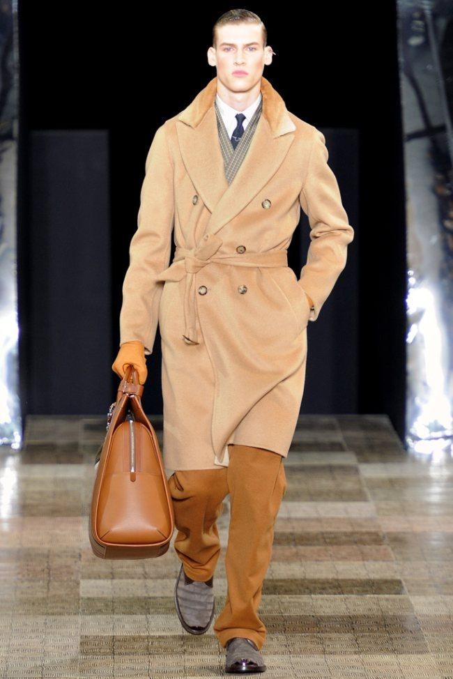 PARIS FASHION WEEK- Louis Vuitton Men's Fall 2012. www.imageamplified.com, Image Amplified9