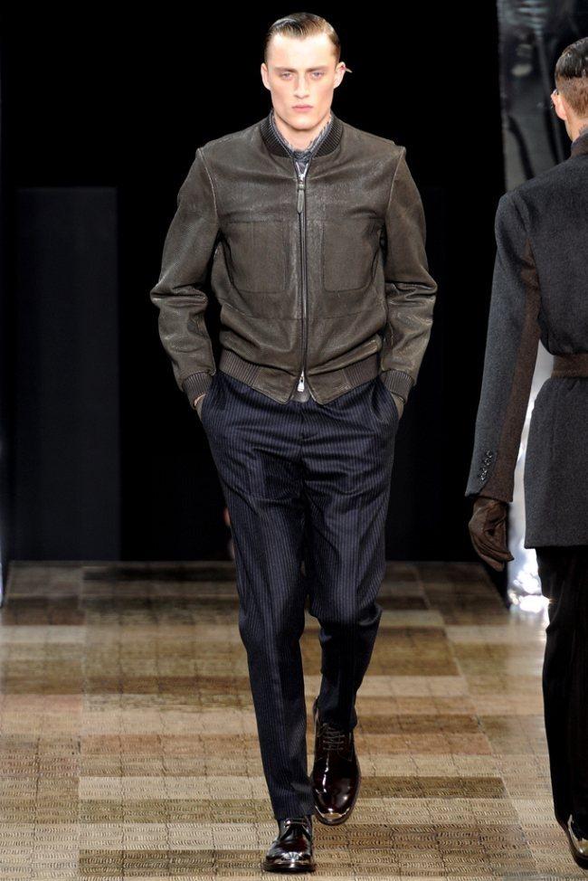 PARIS FASHION WEEK- Louis Vuitton Men's Fall 2012. www.imageamplified.com, Image Amplified1 (1)