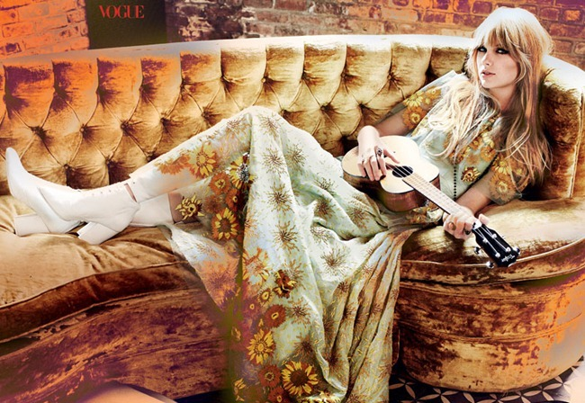 VOGUE Taylor Swift by Mario Testino. February 2012, Tonne Goodman, www.imageamplified.com, Image Amplified (2)