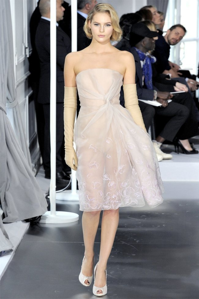 PARIS HAUTE COUTURE Dior Spring 2012 Couture. www.imageamplified.com, Image Amplified (6)