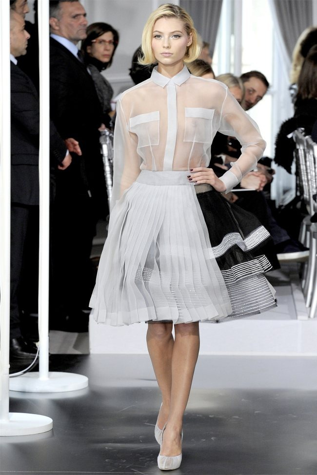 PARIS HAUTE COUTURE Dior Spring 2012 Couture. www.imageamplified.com, Image Amplified (7)