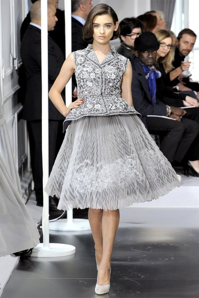 PARIS HAUTE COUTURE Dior Spring 2012 Couture. www.imageamplified.com, Image Amplified (8)