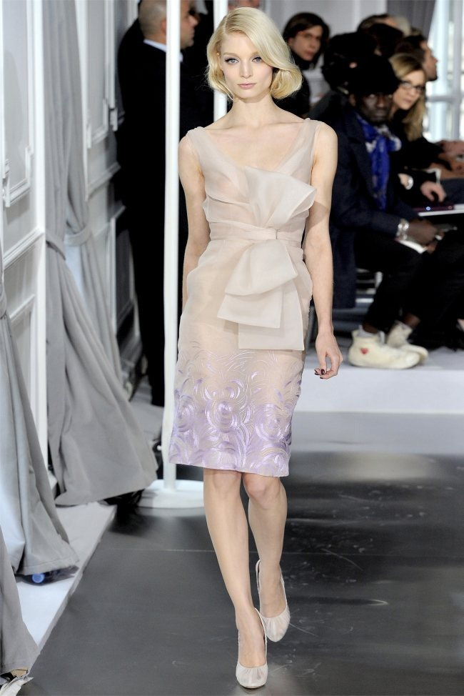 PARIS HAUTE COUTURE Dior Spring 2012 Couture. www.imageamplified.com, Image Amplified (23)