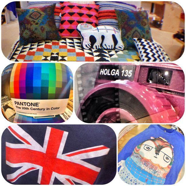 TROY'S PHOTO DIARY: Urban Outfitters. Image Amplified www.imageamplified.com