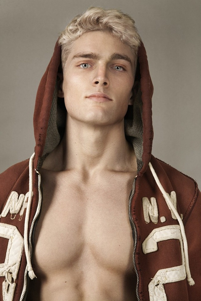 FEATURED MODEL Nicklas Kingo by Brice Hardelin. www.imageamplified.com, Image Amplified (3)