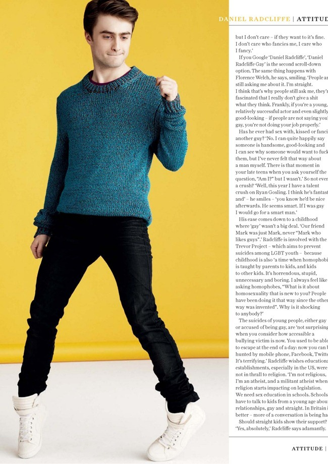 ATTITUDE UK Daniel Radcliffe by Greg Vaughan. March 2012, Elauan Lee, Sam Spector, www.imageamplified.com, Image Amplified (6)