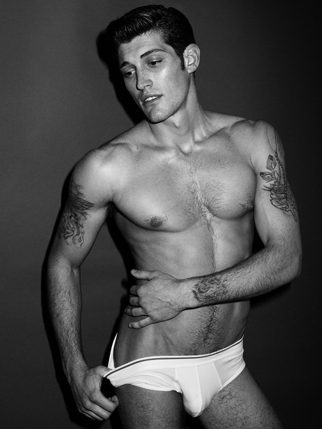 MASCULINE DOSAGE- Phillip Muscato by Greg Vaughan. www.imageamplified.com, Image Amplified6