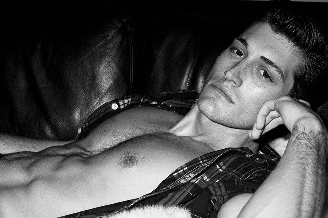 MASCULINE DOSAGE- Phillip Muscato by Greg Vaughan. www.imageamplified.com, Image Amplified7