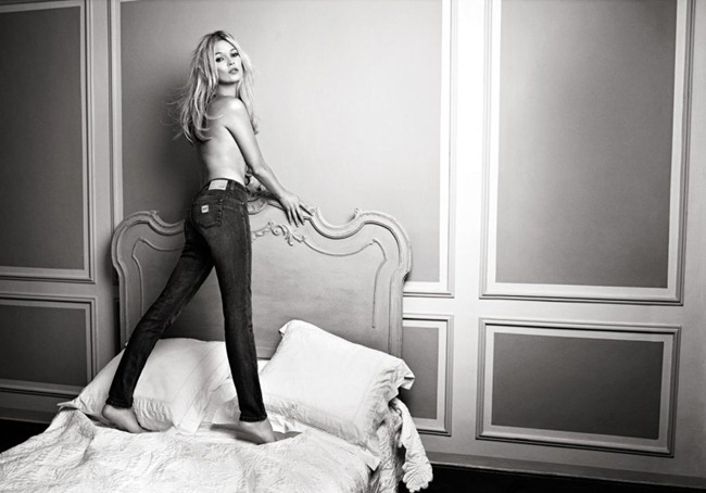 CAMPAIGN- Kate Moss for Liu Jo Spring 2012 by Mario Sorrenti. www.imageamplified.com, Image Amplified3 (1)