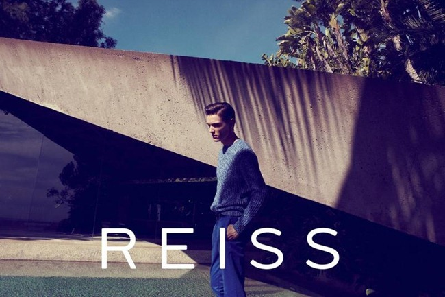 CAMPAIGN Yulia Vasiltsova for Reiss Spring 2012 by Nagi Sakai. www.imageamplified.com, Image Amplified (17)
