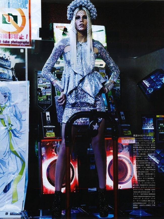 VOGUE JAPAN- Aline Weber in The Girl Who Rocks the Planet by Giampaolo Sgura. Anna Dello Russo, April 2012, www.imageamplified.com, Image Amplified4 (1)