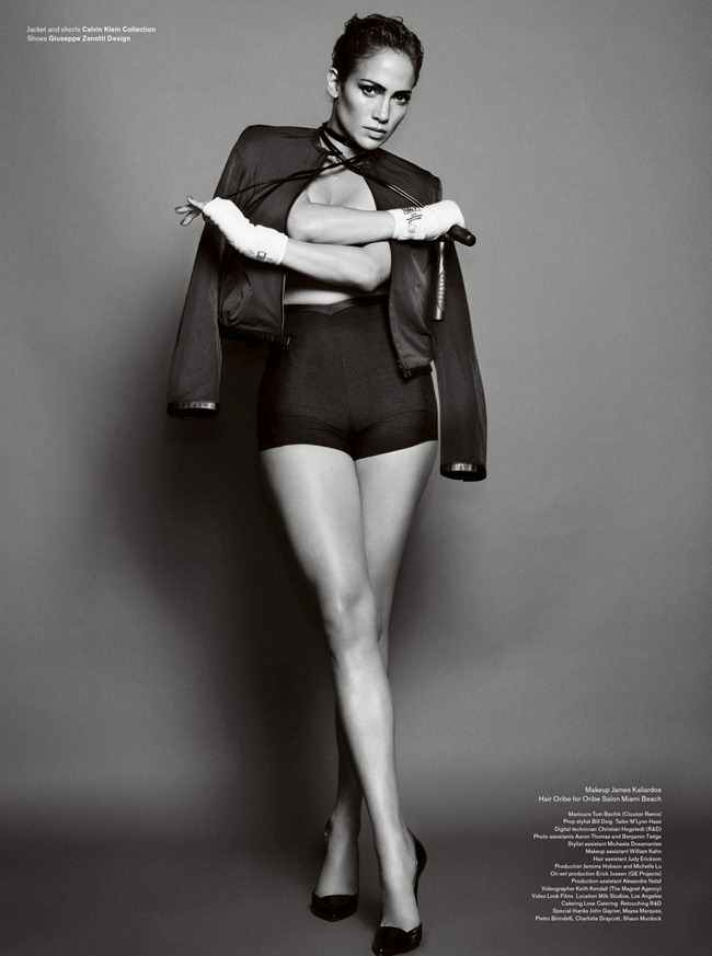 V MAGAZINE- Jennifer Lopez by Mario Testino. Spring 2012, www.imageamplified.com, Image Amplified6