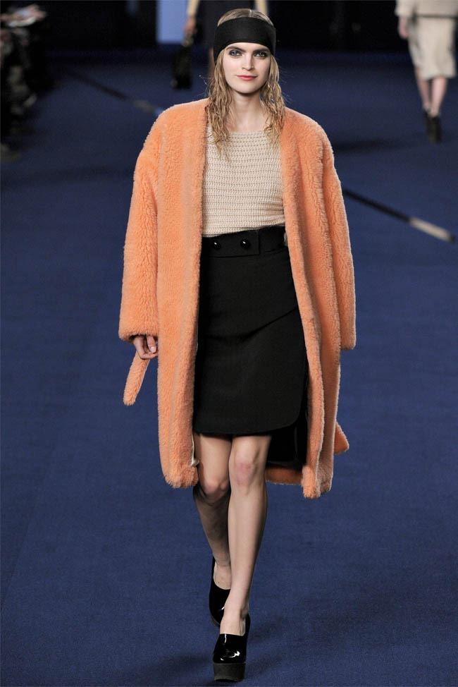 PARIS FASHION WEEK Sonia Rykiel Fall 2012, www.imageamplified.com, Image Amplified (20)