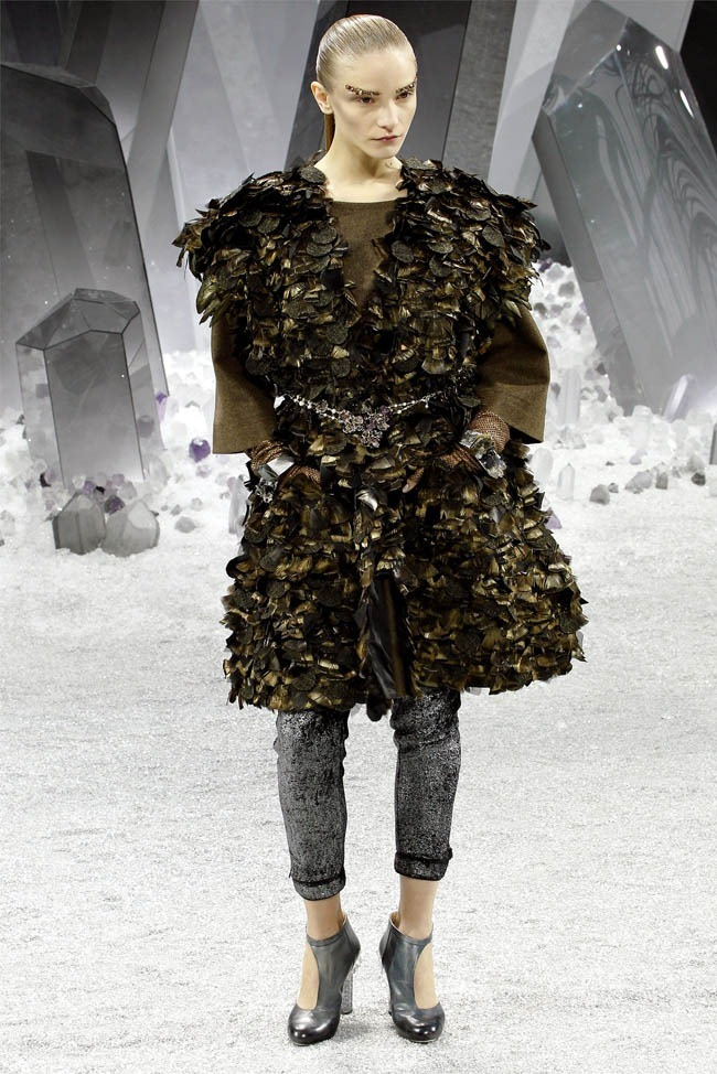 PARIS FASHION WEEK Chanel Fall 2012. www.imageamplified.com, Image Amplified (60)